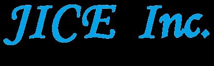 Jice Inc.